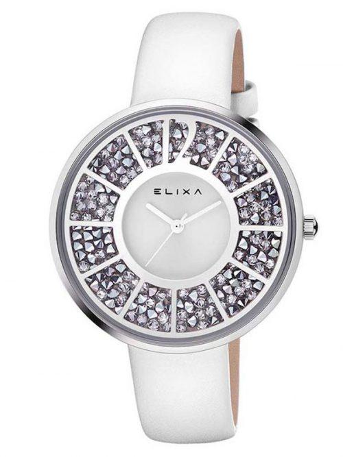 Đồng hồ Elixa E098-L381