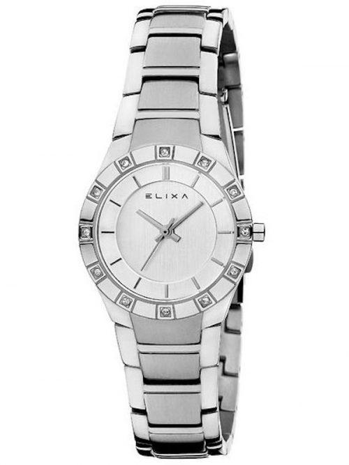 Đồng hồ Elixa E049-L151