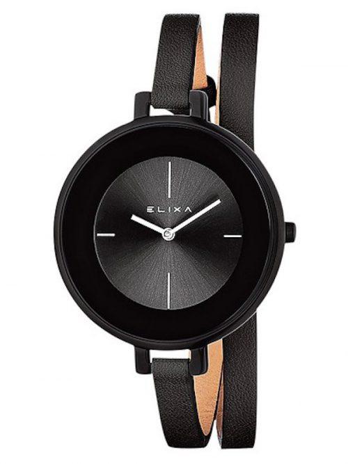 Đồng hồ Elixa E063-L193