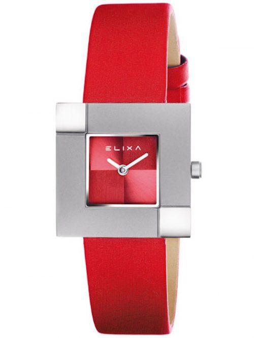 Đồng hồ Elixa E068-L227