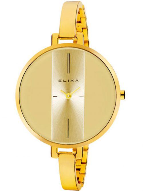 Đồng hồ Elixa E069-L231