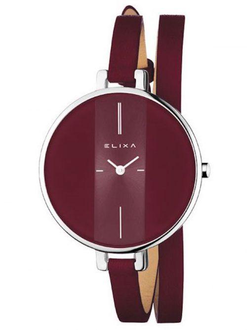 Đồng hồ Elixa E069-L232