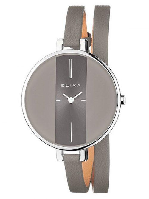 Đồng hồ Elixa E069-L236
