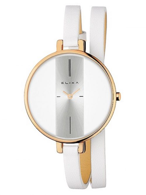 Đồng hồ Elixa E069-L238