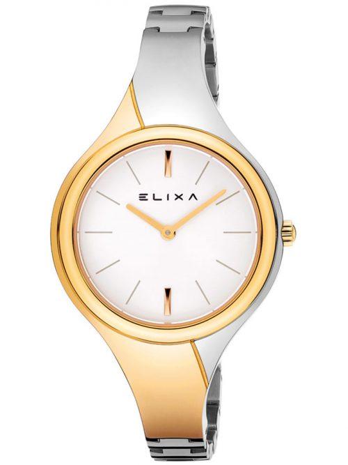 Đồng hồ Elixa E112-L453