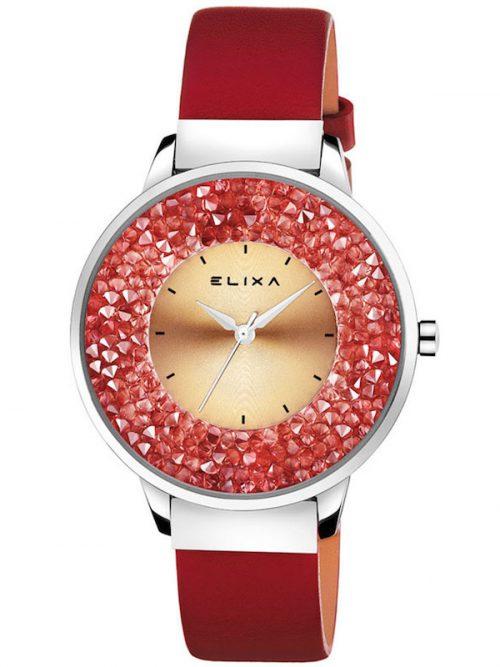 Đồng hồ Elixa E114-L461