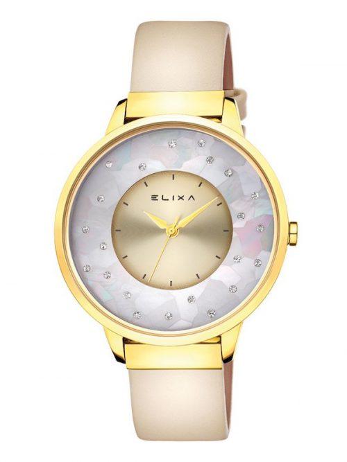 Đồng hồ Elixa E117-L474
