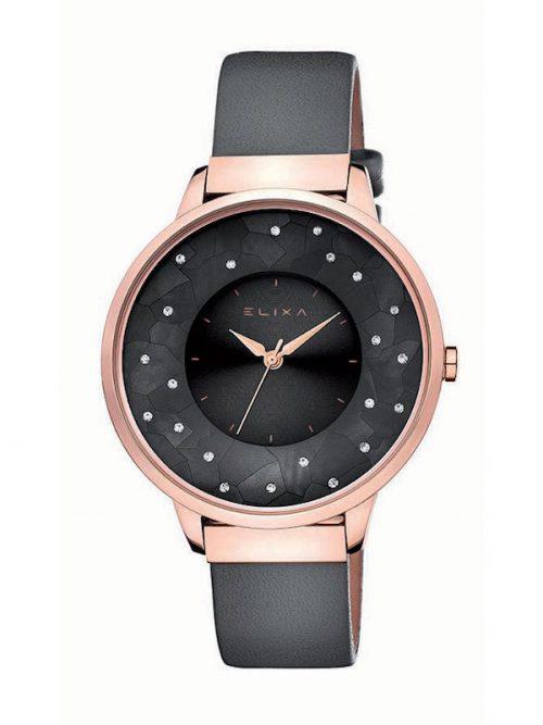 Đồng hồ Elixa E117-L476