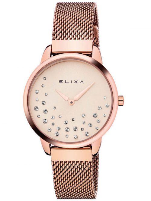 Đồng hồ Elixa E121-L492