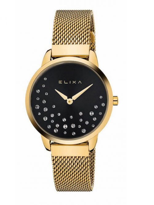 Đồng hồ Elixa E121-L493
