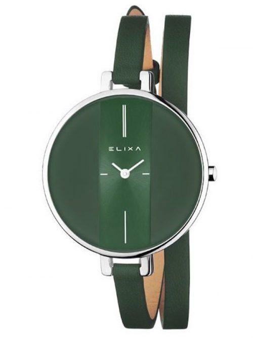 Đồng hồ Elixa E069-L235