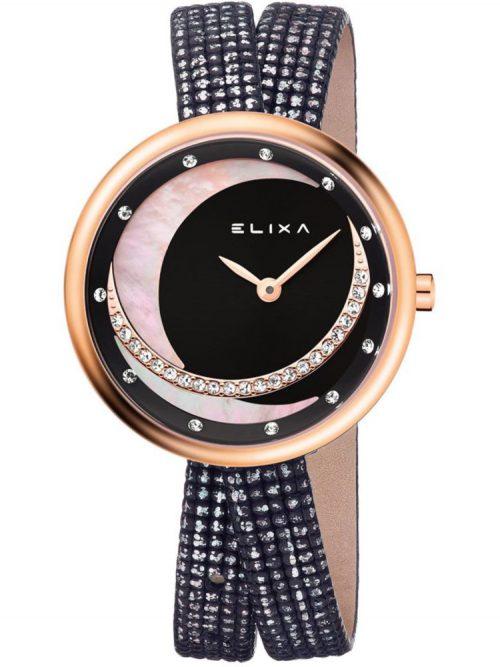 Đồng hồ Elixa E129-L538