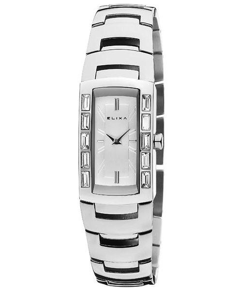 Đồng hồ Elixa E048-L148