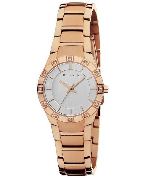 Đồng hồ Elixa E049-L152