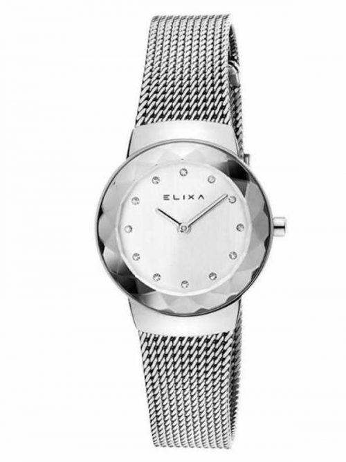 Đồng hồ Elixa E090-L342