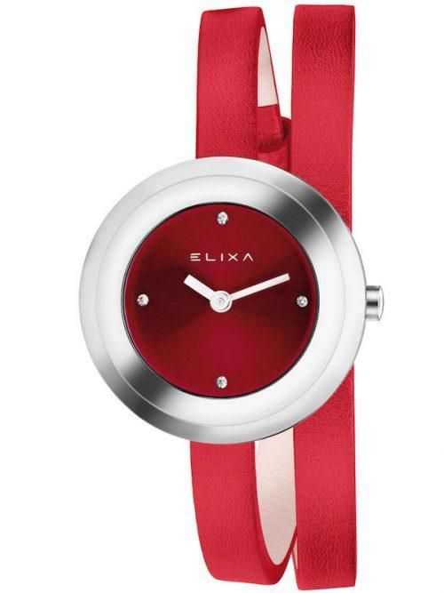 Đồng hồ Elixa E092-L347