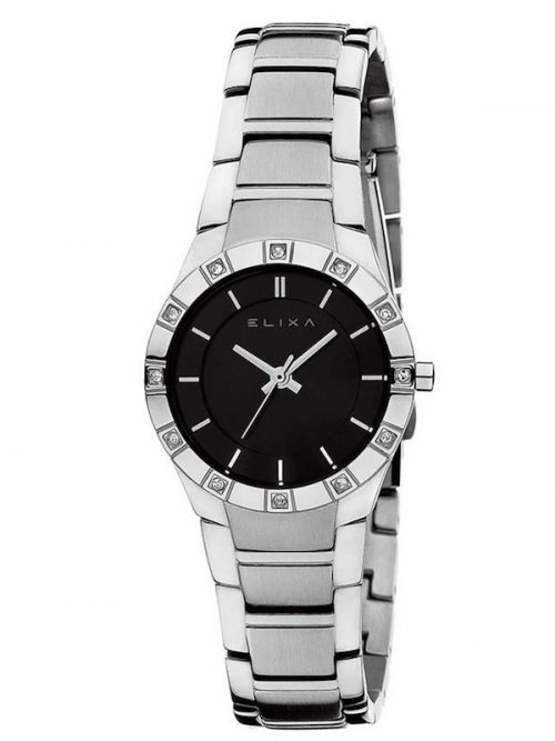 Đồng hồ Elixa E049-L150