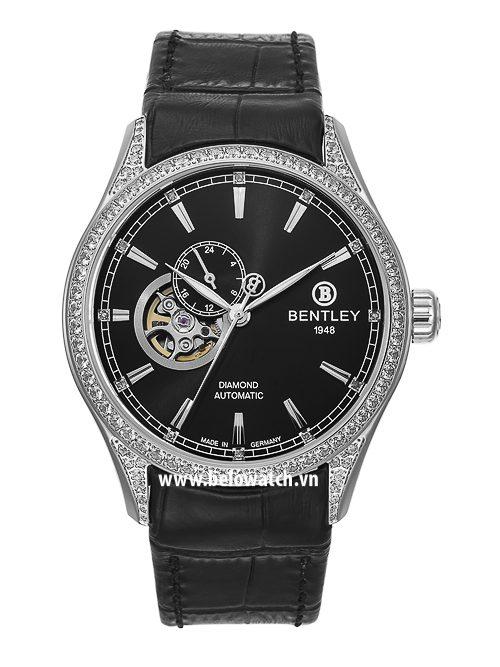 ĐỒNG HỒ BENTLEY BL1784-252WBB-S2-2