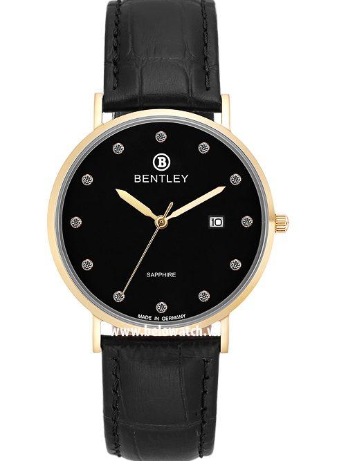 ĐỒNG HỒ BENTLEY BL1805-101BKBB