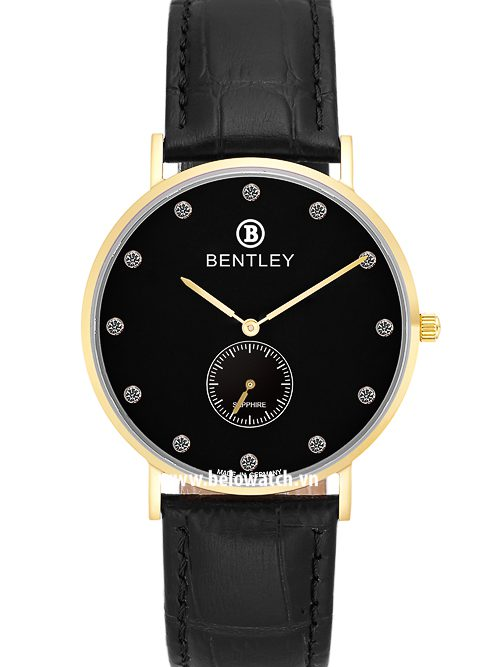 ĐỒNG HỒ BENTLEY BL1805-101MKBB