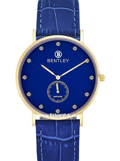 ĐỒNG HỒ BENTLEY BL1805-101MKNN