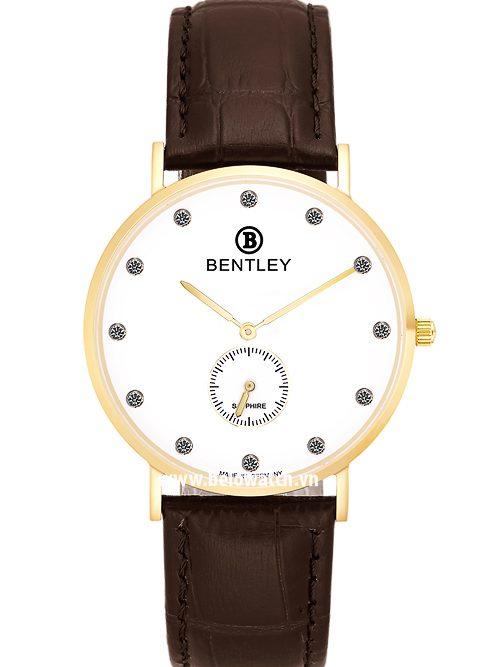 ĐỒNG HỒ BENTLEY BL1805-101MKWD
