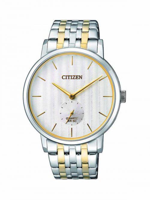 Đồng hồ CITIZEN BE9174-55A