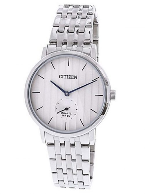 Đồng hồ CITIZEN BE9170-56A