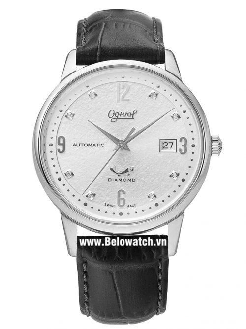 Đồng hồ Ogival OG1929-5AJGS-GL-T