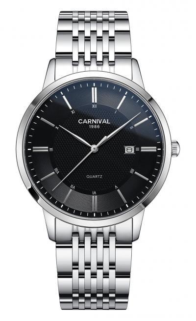 Đồng hồ Carnival G92201.202.011