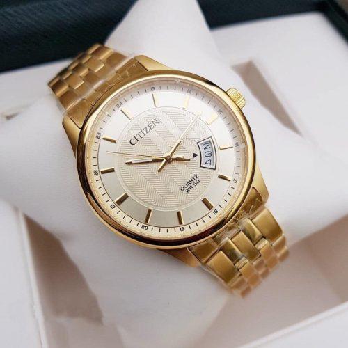 Đồng hồ Citizen BI1052-85P