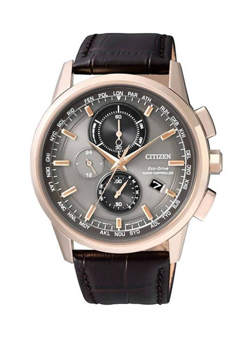 Đồng hồ Citizen AT8113-12H