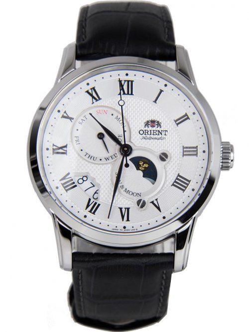 Đồng hồ Orient SAK00002S0
