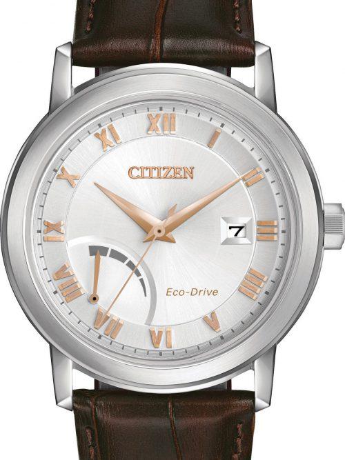 Đồng hồ Citizen AW7020-00AXG