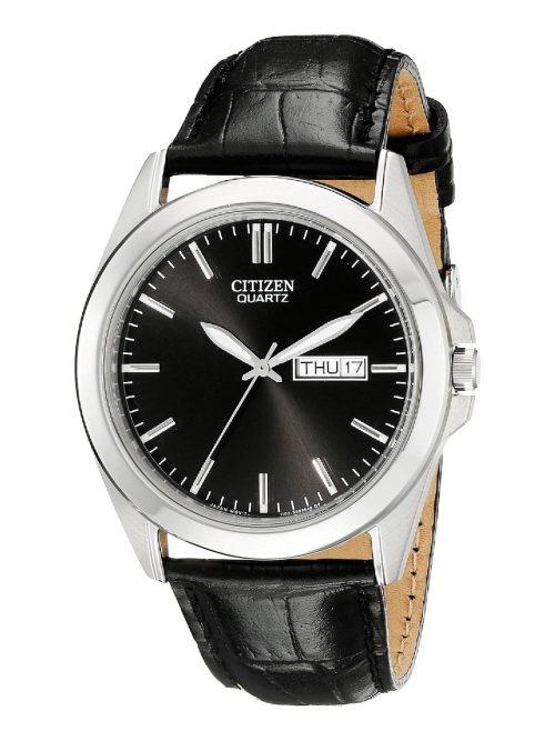 Đồng hồ Citizen BF0580-06E