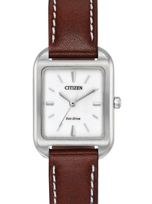 Đồng hồ Citizen Em0490