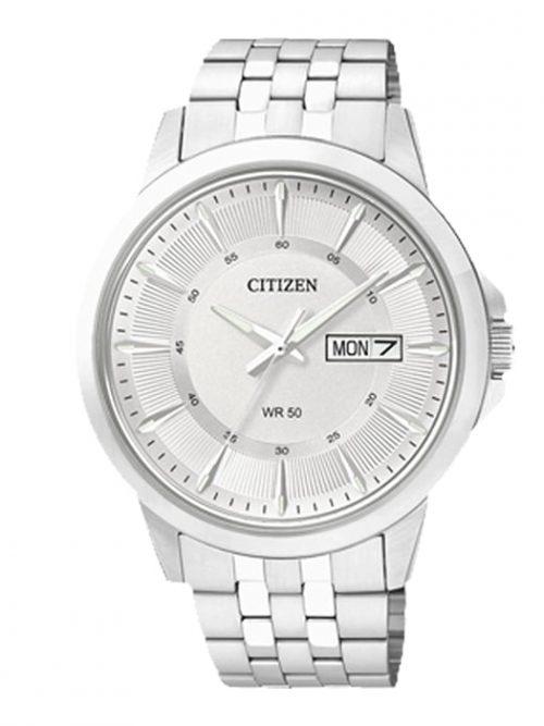 Citizen BF2011-51A